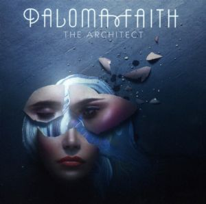 Paloma Faith : The Architect